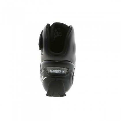 ALPINESTARS FASTER-2 BOOT (BLACK)
