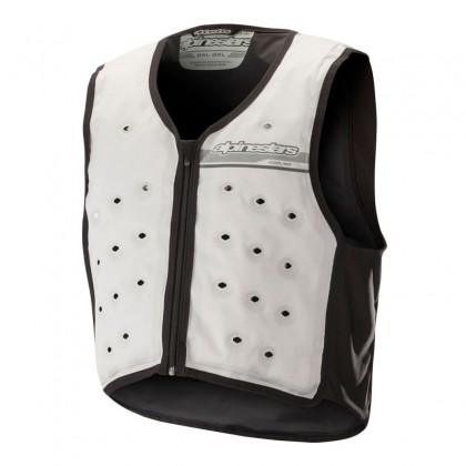 ALPINESTARS COOLING VEST JACKET - [ORIGINAL]