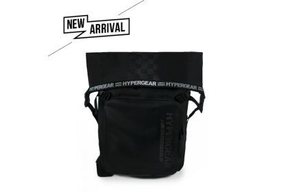 HYPERGEAR DRY PAC LAVICTORY 30L FREE FAST SLOT E