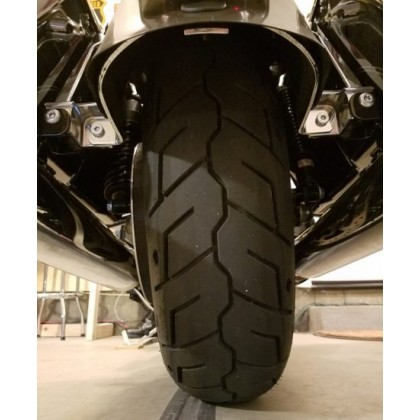 Michelin Scorcher 31 MOTORCYCLE TYRE (ROAD CRUISER) : 80/90-21(54H) - 180/65-B16(81H)
