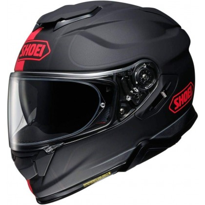 SHOEI GT-AIR 2 REDUX TC-1 Full Face Helmet Motorcycle